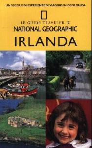 Irlanda / Christopher Somerville ; [traduzione e adattamento di Claudia Zanera]
