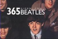 365 giorni con i Beatles