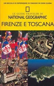 Firenze e Toscana / Tim Jepson ; [traduzione di Daniele Ballarini ; adattamento e coordinamento editoriale di Anna Airoldi]