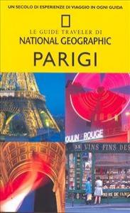 Parigi / Lisa Davidson e Elizabeth Ayre ; [traduzione di Claudia Zanera]
