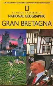 Gran Bretagna / Christopher Somerville ; [traduzione di Claudia Zanera ; adattamento e coordinamento editoriale di Anna Airoldi]