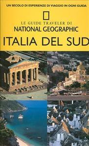 Italia del Sud / di Tim Jepson ; [traduzione di Gabriella Cursoli]