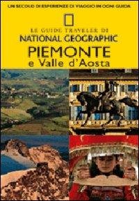 Piemonte e Valle d'Aosta / Tim Jepson ; [traduzione di Adriana Raccone]