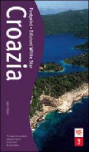 Footprint Croazia