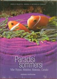 Paradisi sommersi