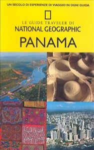 Panama / Christopher P. Baker