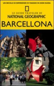 Barcellona / Damien Simonis ; [traduzione di Claudia Zanera e Adriana Raccone]