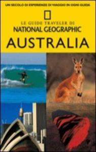 Australia / Roff Martin Smith ; [traduzione in italiano di Bianca Filippone ed Emanuela Damiani]