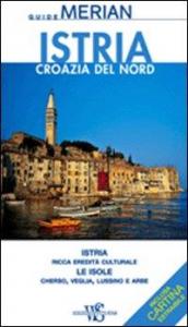 Istria, Croazia del Nord / Peter Hinze