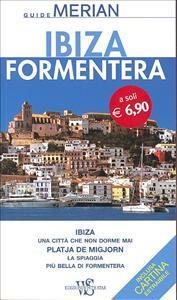 Ibiza, Formentera / Niklaus Schmid