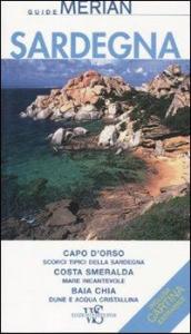 Sardegna / Friederike von Bülow ; [traduzione di Martina Garbelli]