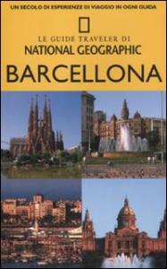 Barcellona / Damien Simonis ; [traduzione di Angelica Angeletti, Claudia Zanera e Adriana Raccone]