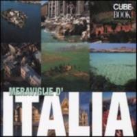 Meraviglie d'Italia / [testi di Gabriele Atripaldi]