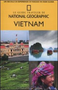 Vietnam / testi di James Sullivan ; fotografie di Kris LeBoutillier ; [traduzione di Paola Colombo]