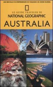 Australia / Roff Martin Smith ; [traduzione di Daniele Ballarini, Bianca Filippone ed Emanuela Damiani]
