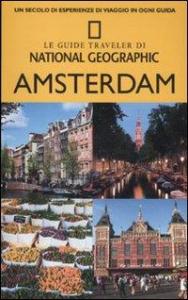 Amsterdam / Christopher Catling ; [traduzione di Adriana Raccone]