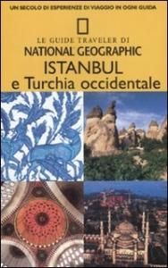 Istanbul e Turchia occidentale