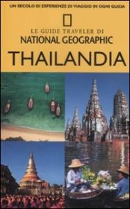 Thailandia / di Phil Macdonald e Carl Parkes ; [traduzione di Maurizia De Martin e Claudia Zanera]