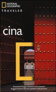 Cina / Damian Harper ; fotografie di Alison Wright ; [traduzione di Paola Pelissero]