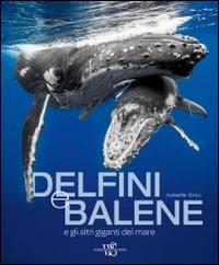 Delfini e balene