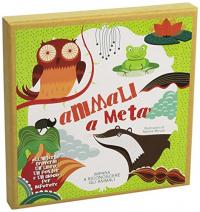 Animali a metà. Con e-book