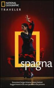 Spagna / Fiona Dunlop ; fotografie di Tino Soriano ; [traduzione di Alessandro Cino e Adriana Raccone]