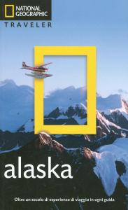 Alaska / Bob Devine ; fotografie di Michael Melford ; [traduzione di Enrico Lavagno e Gaia De Zambiasi]