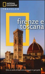 Firenze e Toscana / di Tim Jepson ; fotografie di Tino Soriano