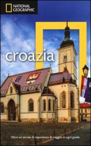 Croazia /
