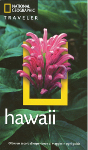 Hawaii / Rita Ariyoshi