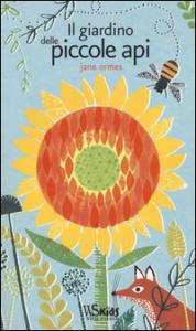Il giardino delle piccole api