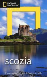 Scozia / di Robin e Jenny McKelvie