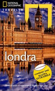 Londra / Louise Nicholson ; fotografie di Alison Wright
