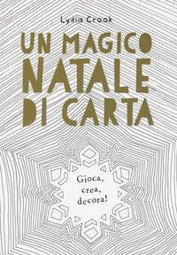 Un magico natale di carta