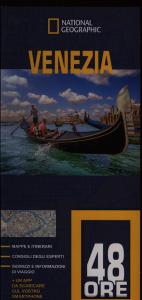 Venezia / [Thomas Miggie, Gianna Franca]