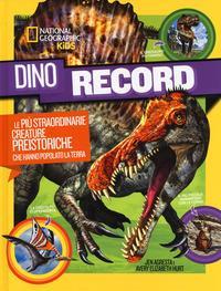 Dino record