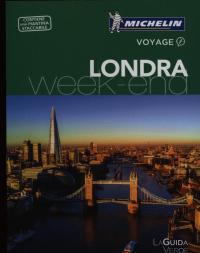 Londra week-end