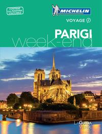 Parigi week-end