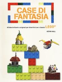 Case di fantasia