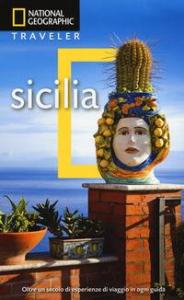 Sicilia / Tim Jepson ; fotografie di Tino Soriano ; [traduzione di Alice Zanzottera]
