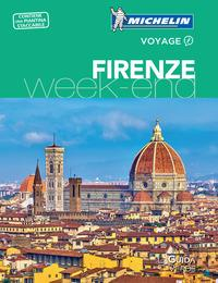 Firenze week-end