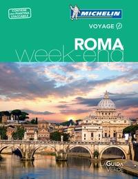 Roma week-end / [traduzione di Alessandra Piccolo]