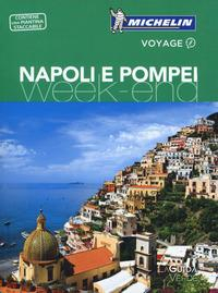 Napoli e Pompei week-end