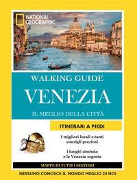 Venezia : il meglio della città / Joe Yogerst e Gillian Price ; [traduzione di Elena Rossi]