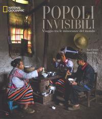 Popoli invisibili