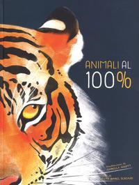 Animali al 100%