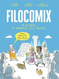 Filocomix