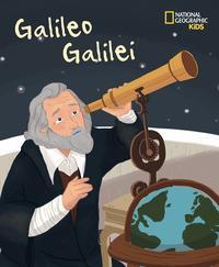La vita di Galileo Galilei