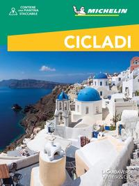 Cicladi