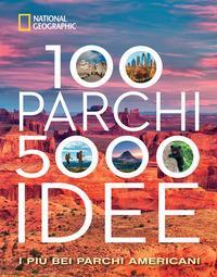 100 parchi